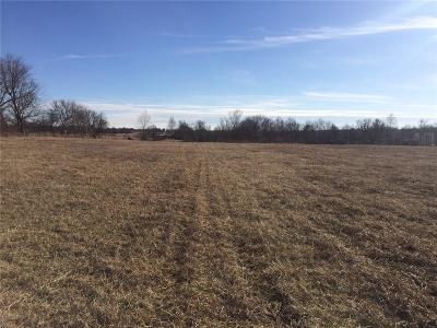 Residential Lots & Land For Sale: 11959 Stage Coach RD