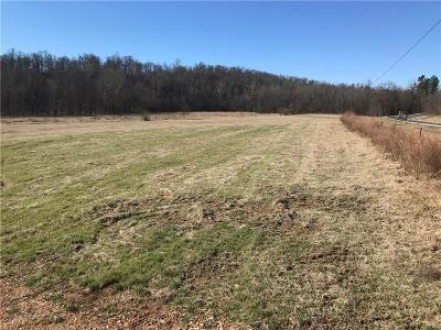 Residential Lots & Land For Sale: Highway 16 West