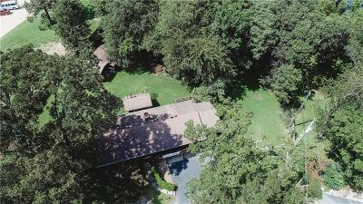 Rogers Single Family Home For Sale: 2929 W Hwy 71/Walnut