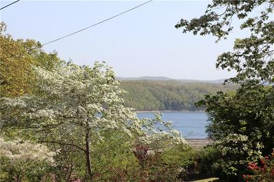 Rogers Residential Lots & Land For Sale: Lot 5 See ST