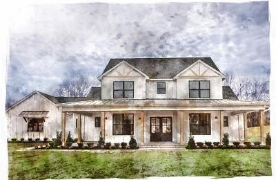 Gravette Single Family Home For Sale: 14038 L C Hickman RD