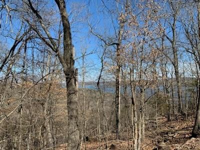 Garfield AR Residential Lots & Land For Sale: $30,000