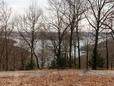 Eureka Springs, Rogers, Lowell Residential Lots & Land For Sale: Mundell RD