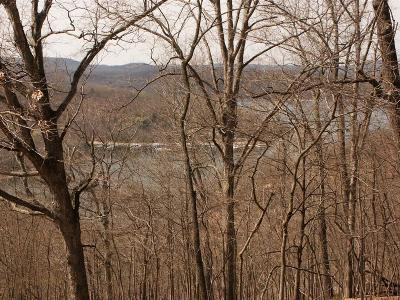Eureka Springs, Rogers, Lowell Residential Lots & Land For Sale: E Center RD