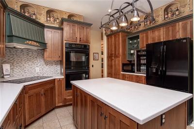 Bella Vista Single Family Home For Sale: 11 Eppington LN