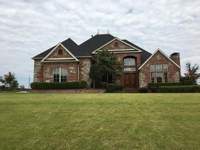Springdale Single Family Home For Sale: 454 Arlington
