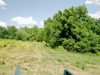 Pea Ridge Residential Lots & Land For Sale: Blue Jay RD