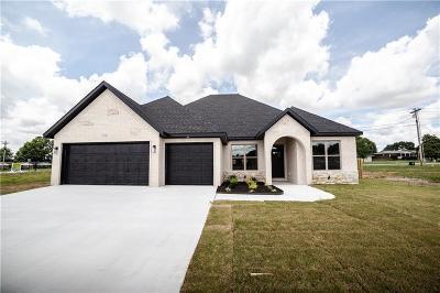 Farmington Single Family Home For Sale: 454 Payton PL