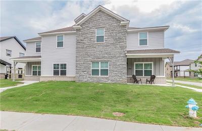 Washington County Multi Family Home For Sale: 1285-1287 N Corsica DR