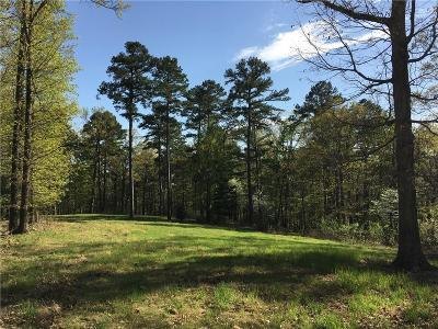 Rogers Residential Lots & Land For Sale: 21016 Esperson LN