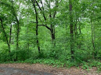 Residential Lots & Land For Sale: Kalynn LN