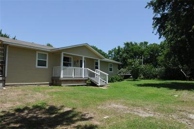 Prairie Grove Single Family Home For Sale: 10877 Highway 170