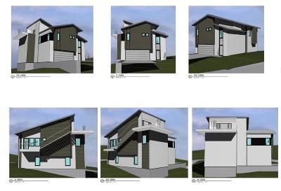 Washington County Single Family Home For Sale: 1759 E Acadia Crossing