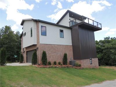 Washington County Single Family Home For Sale: 28 S Paddock LOOP