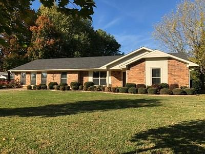 Fayetteville AR Single Family Home For Sale: $299,900
