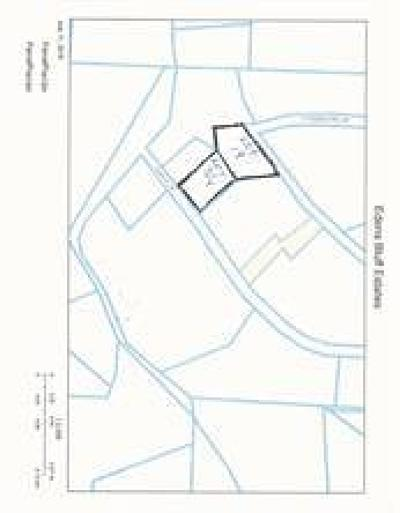 Lowell, Rogers Residential Lots & Land For Sale: 10677 Daisy LN