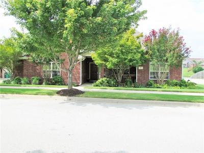 Springdale Single Family Home For Sale: 160 Carver DR
