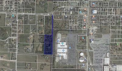 Residential Lots & Land For Sale: 1401 2nd ST