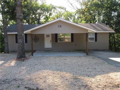 Bella Vista Single Family Home For Sale: 28 Penrith