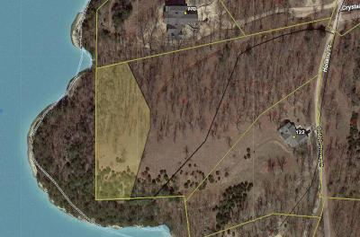 Eureka Springs, Rogers, Lowell Residential Lots & Land For Sale: Cobblestone