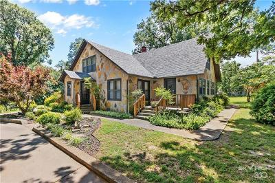 Benton County Single Family Home For Sale: 13416 Cozy Corners RD