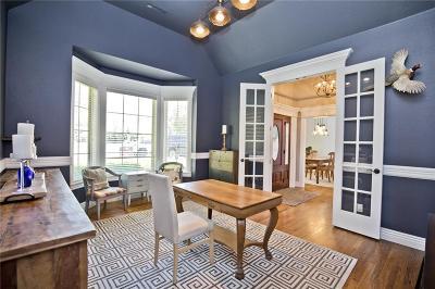 Bentonville Single Family Home For Sale: 900 NE Halifax PL