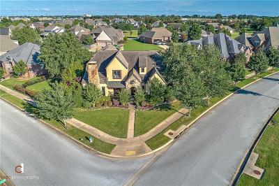 Washington County Single Family Home For Sale: 6221 Tall Oaks LOOP
