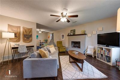 West Fork Single Family Home For Sale: 225 Ann ST
