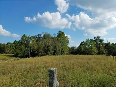 Residential Lots & Land For Sale: Hwy 72 W