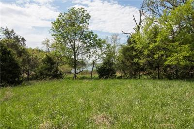 Garfield Residential Lots & Land For Sale: 11105 Cedar Rock RD
