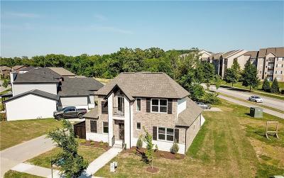 Washington County Single Family Home For Sale: 510 N SALEM RD