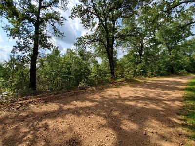 Rogers Residential Lots & Land For Sale: Hickory Hills RD