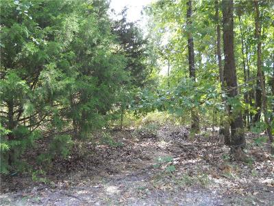 Residential Lots & Land For Sale: 5 Mcmanigal PL