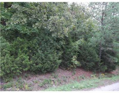 Residential Lots & Land For Sale: 74 Hwy