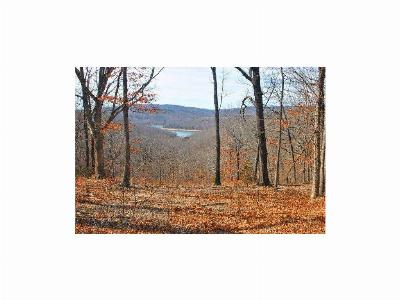 Garfield Residential Lots & Land For Sale: Lot 40 Highland Lake Estates .