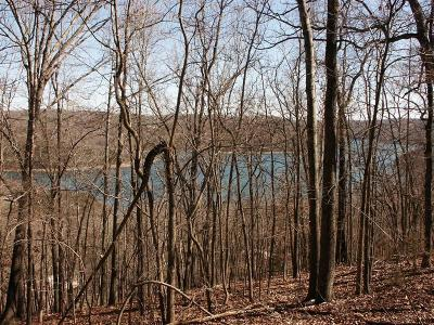 Eureka Springs, Rogers, Lowell Residential Lots & Land For Sale: Schulz / Dogwood Dr