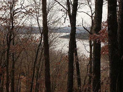 Eureka Springs, Rogers, Lowell Residential Lots & Land For Sale: Panorama Loop