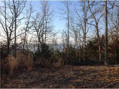 Residential Lots & Land For Sale: Cedar Ridge Dr