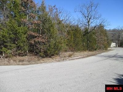 Residential Lots & Land For Sale: Lot 16 Chisum Drive