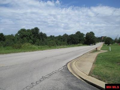 Residential Lots & Land For Sale: Bucher Drive
