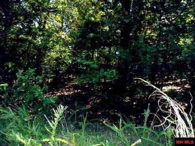 Residential Lots & Land Active-Extended: Lot 34 Cedar Lane