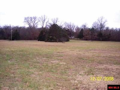 Residential Lots & Land For Sale: 7949 Hwy 62/412 Bypass