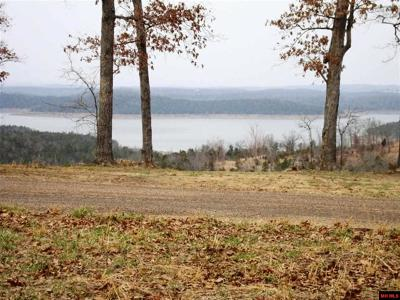 Residential Lots & Land For Sale: Lot 82 Mc 8010