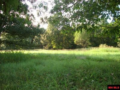 Residential Lots & Land For Sale: Plantation