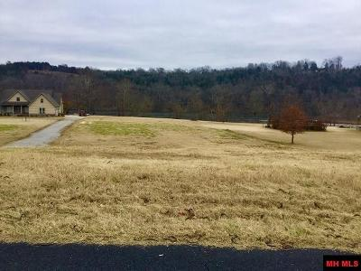 Residential Lots & Land For Sale: 175 Pearl Drive