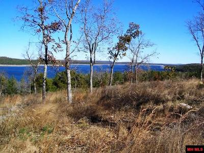 Residential Lots & Land For Sale: North Point Drive