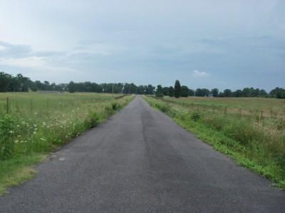 Clarksville Residential Lots & Land For Sale: Poplar & Pr 2488