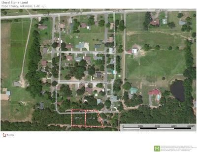 Atkins Residential Lots & Land For Sale: 22 SW 6th Street