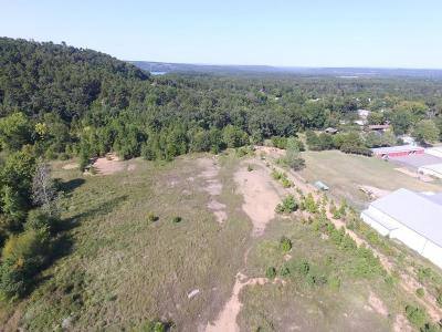Russellville Residential Lots & Land For Sale: Portland