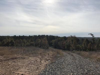 Dover Residential Lots & Land For Sale: Hwy 7n